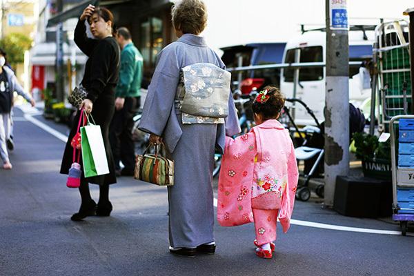 """日本推2万亿日元""""育人革命"""",3至5岁儿童上幼儿园将免费"""