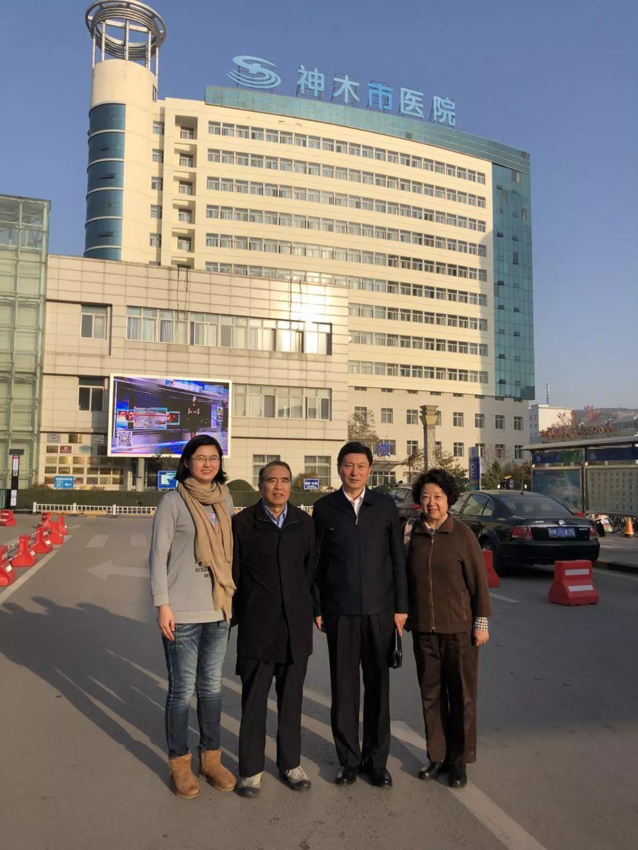 中国第18个记者节,我们是这样过的!