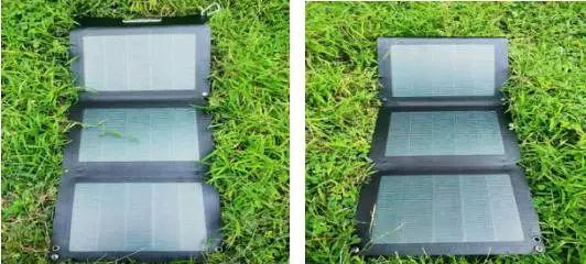 从汉能薄膜发电纸产业之路,看科技如何引领生活-烽巢网