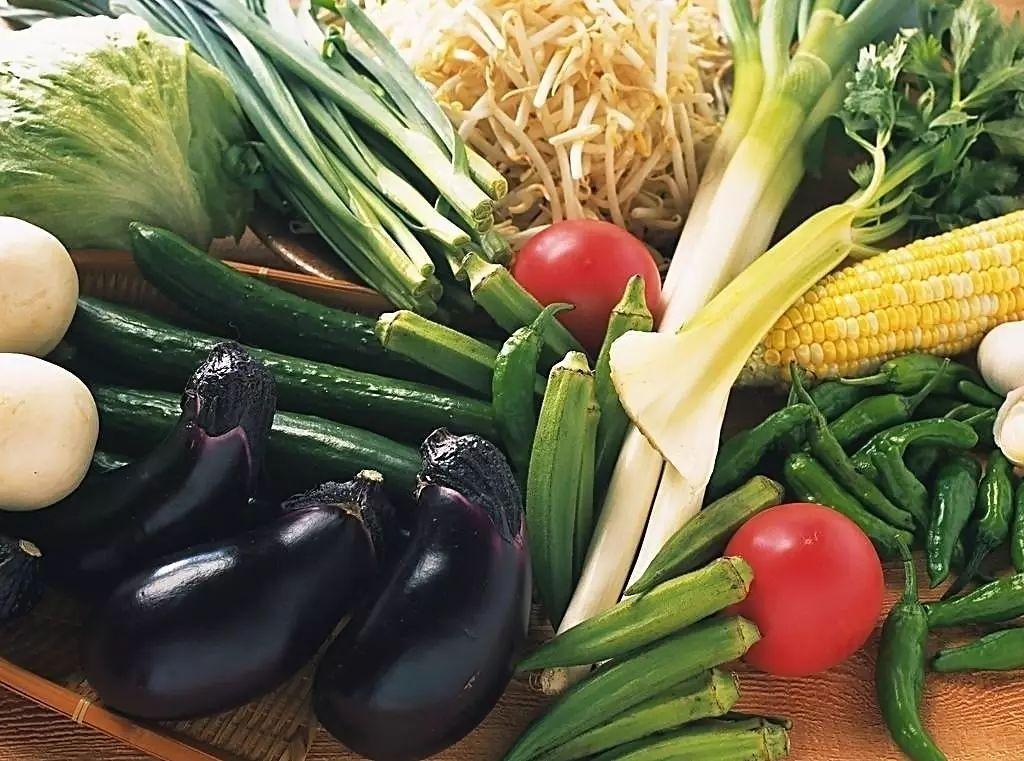 蔬菜折纸大全图解步骤