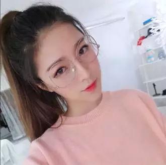 熊猫TV女主播曝自己榜一找小姐!跟还跟自己表妹谈恋爱!