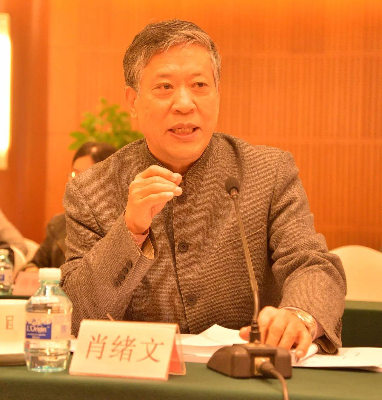 中国建筑第七工程局有限公司2020校园招聘宣讲会-北京交通大...