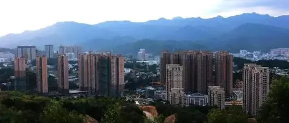 永泰总人口_福州总人口829万多,10年增了117万多