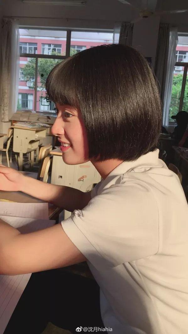 吃鲸| 16年后《流星花园》再翻拍!20周岁的她就凭初恋脸让柴智屏选女主非她不可?