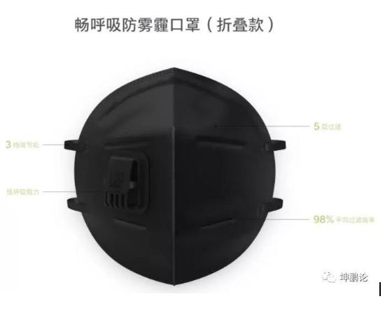 坤鹏论:罗永浩开卖空气净化器 这是要复刻小米模式吗?-自媒体|坤鹏论