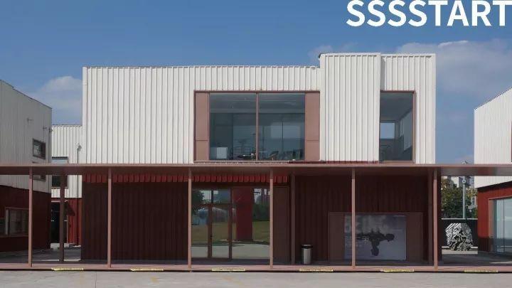 sss新视频成人色情高清无码_sssstart外部环境