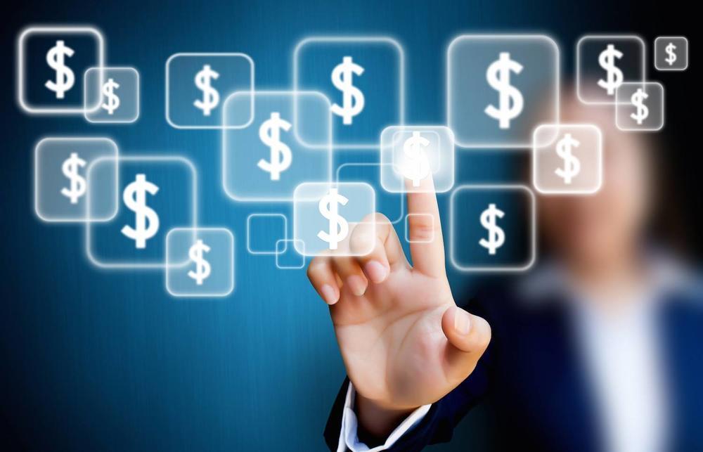 中国互金协会:从事外汇等杠杆交易的网络平台属于非法设立