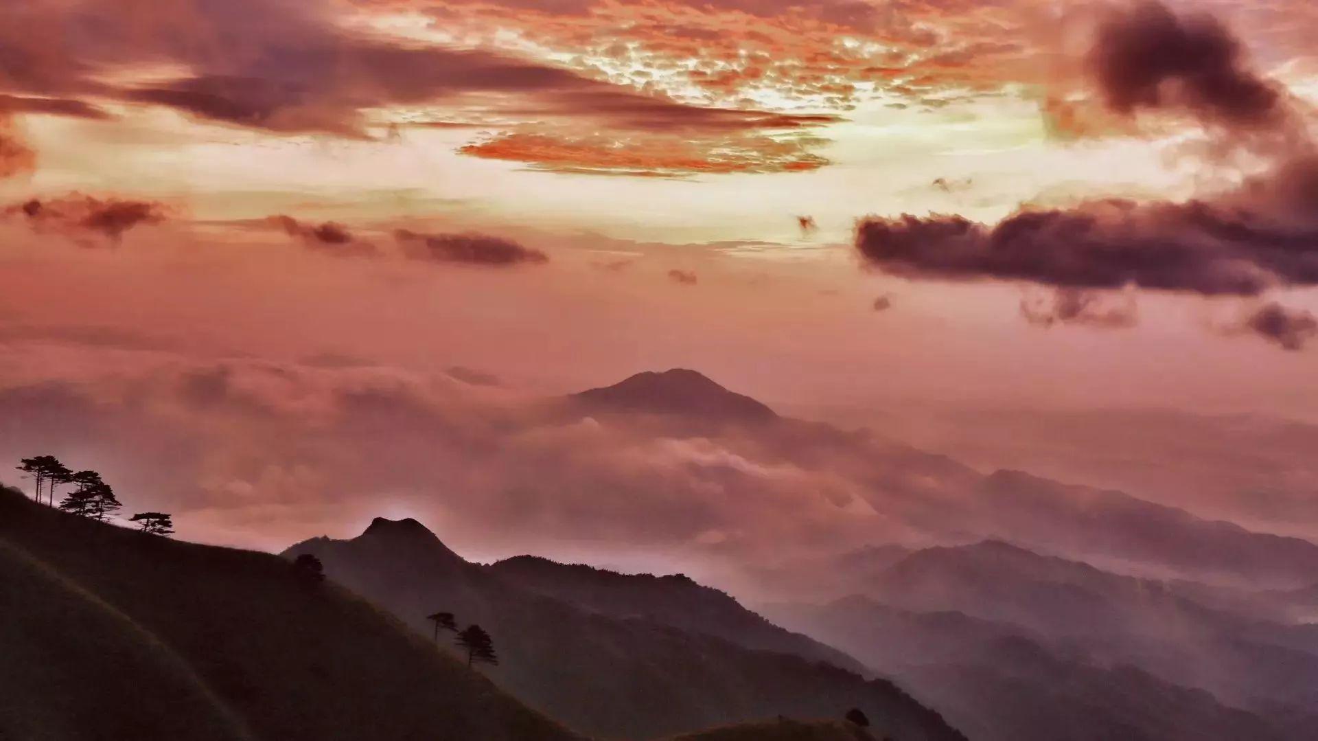 背景 壁纸 风景 天空 桌面 1920_1079