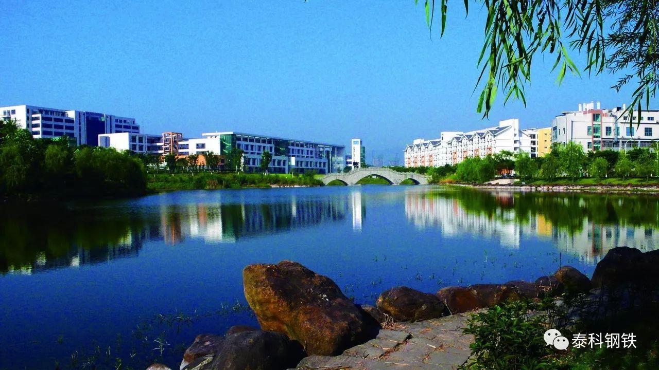 重庆城市职业学院宿舍