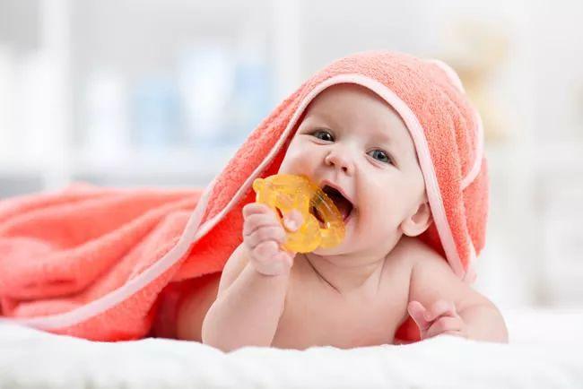 2岁宝宝肠道感染吃什么