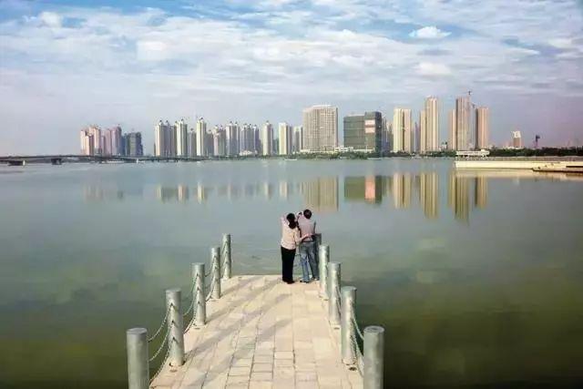 五河县未来发展规划图