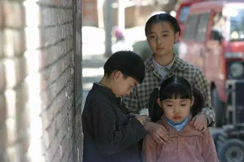 女人不哭小子月_与杨紫同期的杨丽晓,息影后成学霸,如今再次回归大荧幕