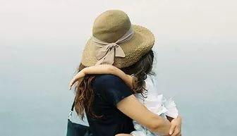 孩子出不出色,与母亲的性格关系重大