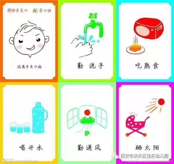 园冬季防病�z(_【卫生保健】秋冬季传染病高发 幼儿园加强预防很重要