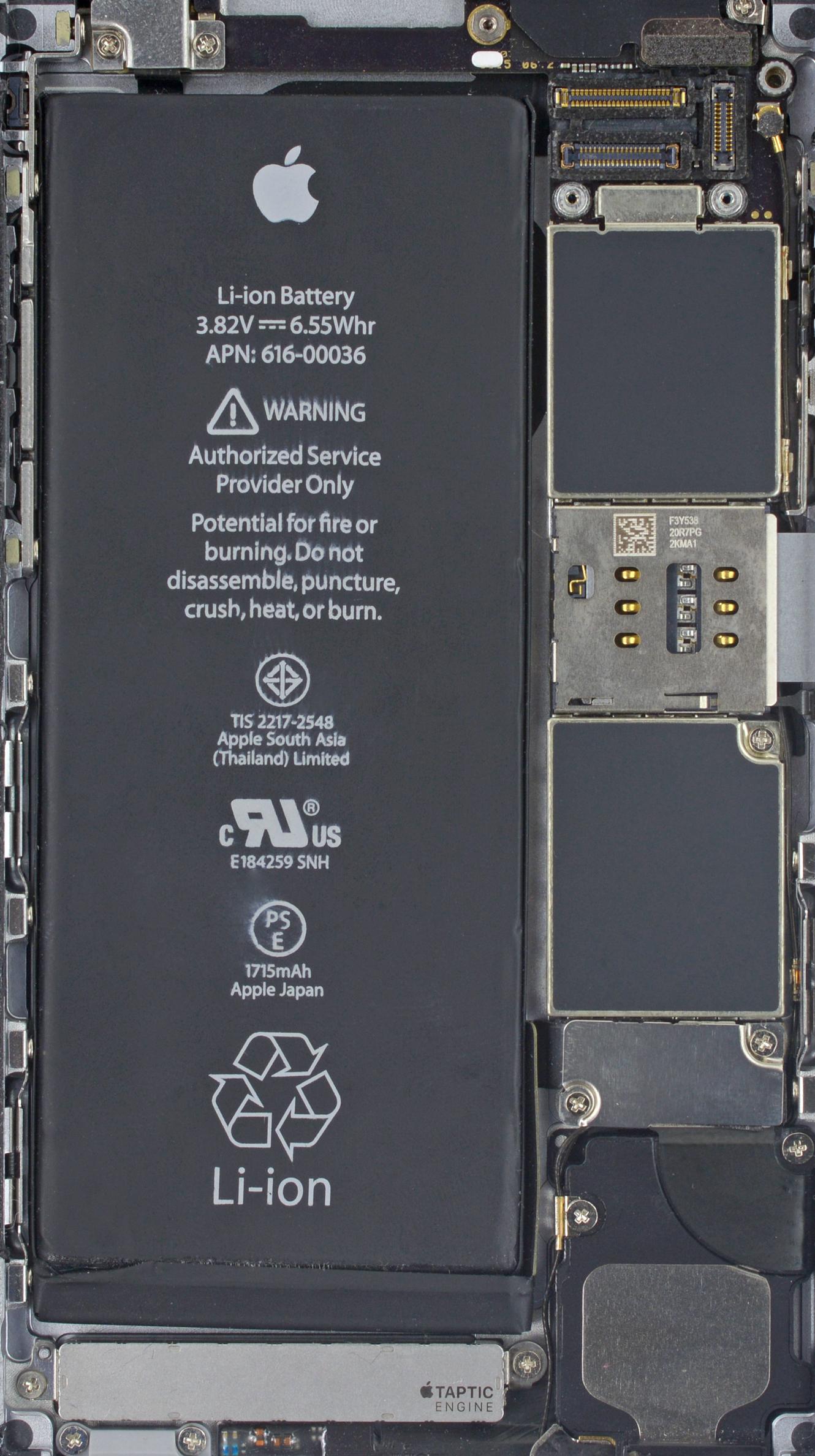 iphone x换上透视装:皇帝的新衣既视感!图片