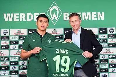 """""""混成这样""""这两中国球员到底行不行"""