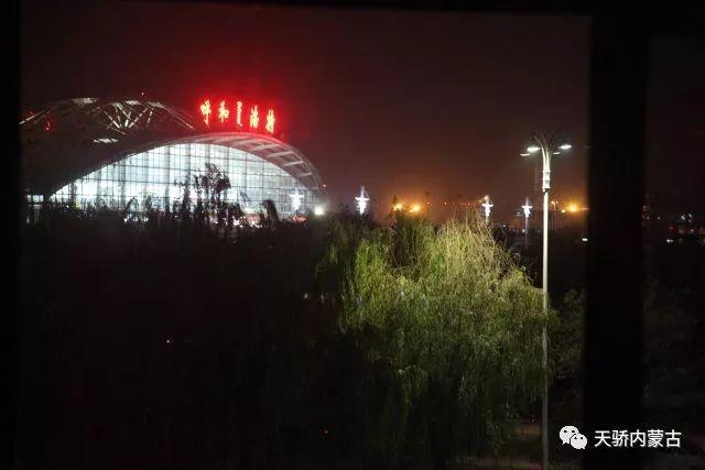 爱就操小骚逼_[爱·分享] 新青年 新力量 新希望——国航内蒙古公司