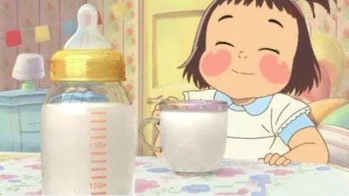 孩子吃益生菌有副作用吗