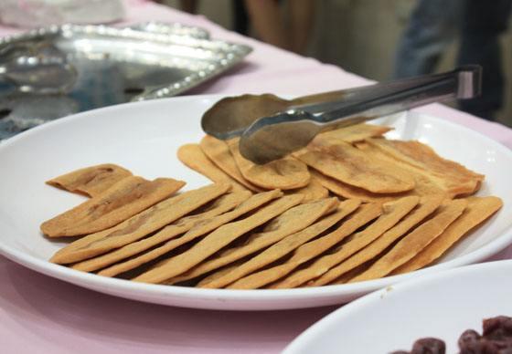 台湾美食有哪些图片