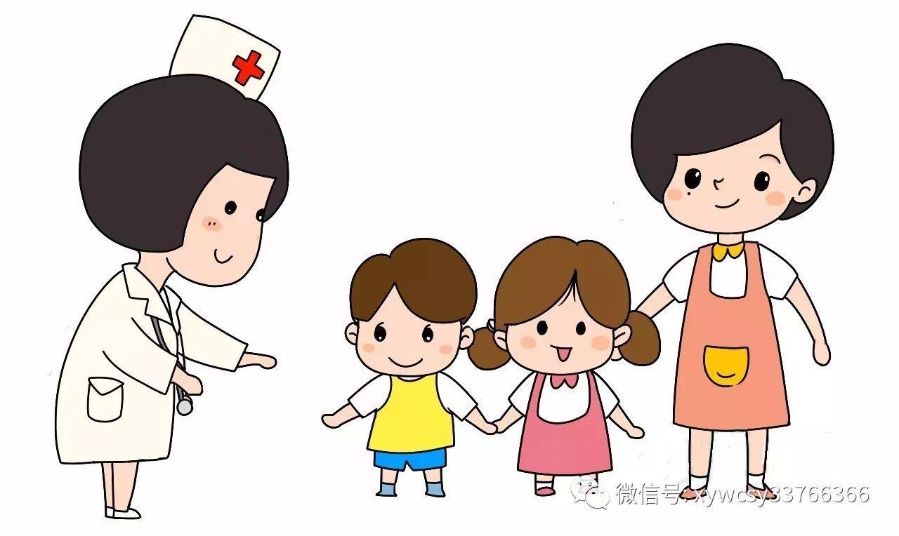 赵奕欢的爸爸妈妈_和爸爸妈妈一起上幼儿园
