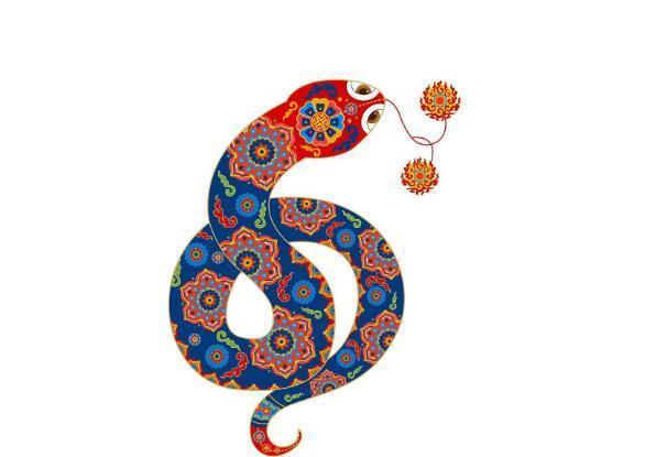 属蛇2018年运势及运程 预测 2018年运程 卜易居