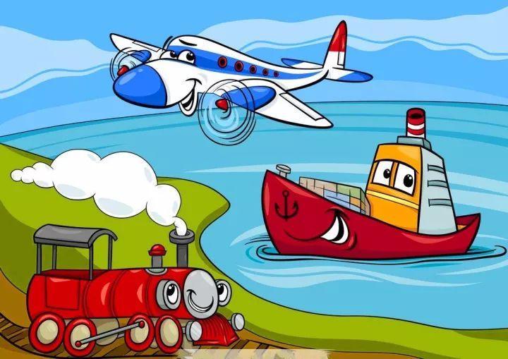 最安全的交通工具_空姐不会告诉你的飞机安全法则