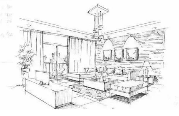 室内设计和软装设计的区别在哪里?