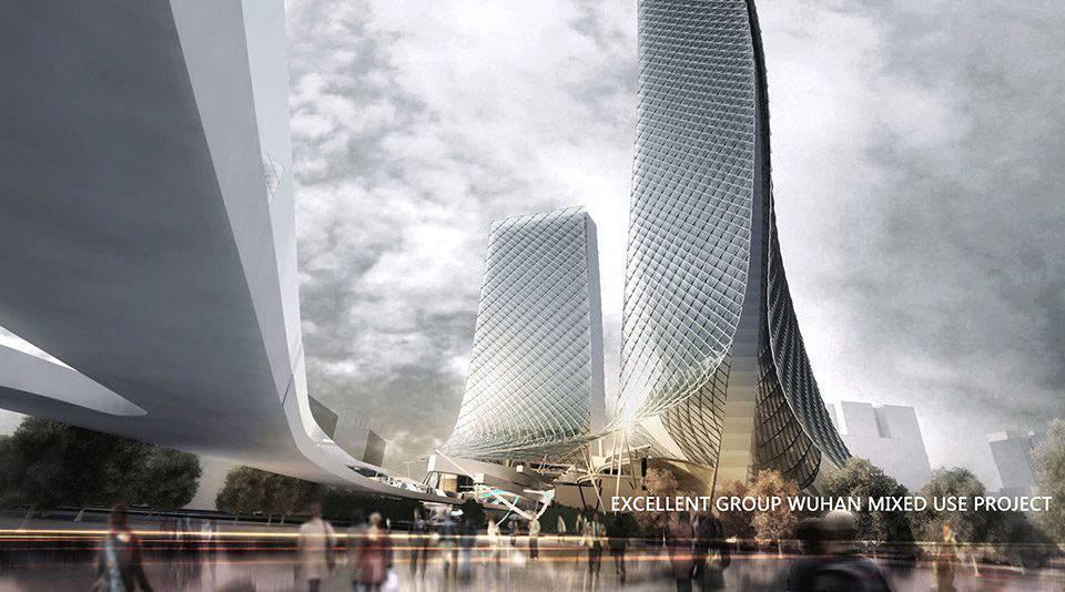 北京好v生命|AOE事建组设计师/建筑师/助如何绘制生命地图图片