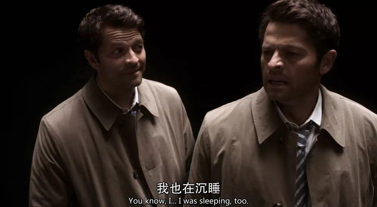 邪恶力量第五季剧情_剧情简析丨《邪恶力量》第13季第4集:小卡逃离虚无空间,杰克获得迪恩