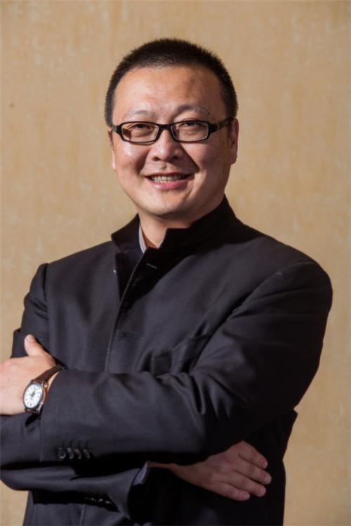 首席字_杭州东方网升科技股份有限公司董事长乔毅荣获\