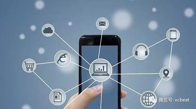 产业协同不足、商业模式不清晰、关键技术待突破,医疗物联网该如何解决这些障碍?