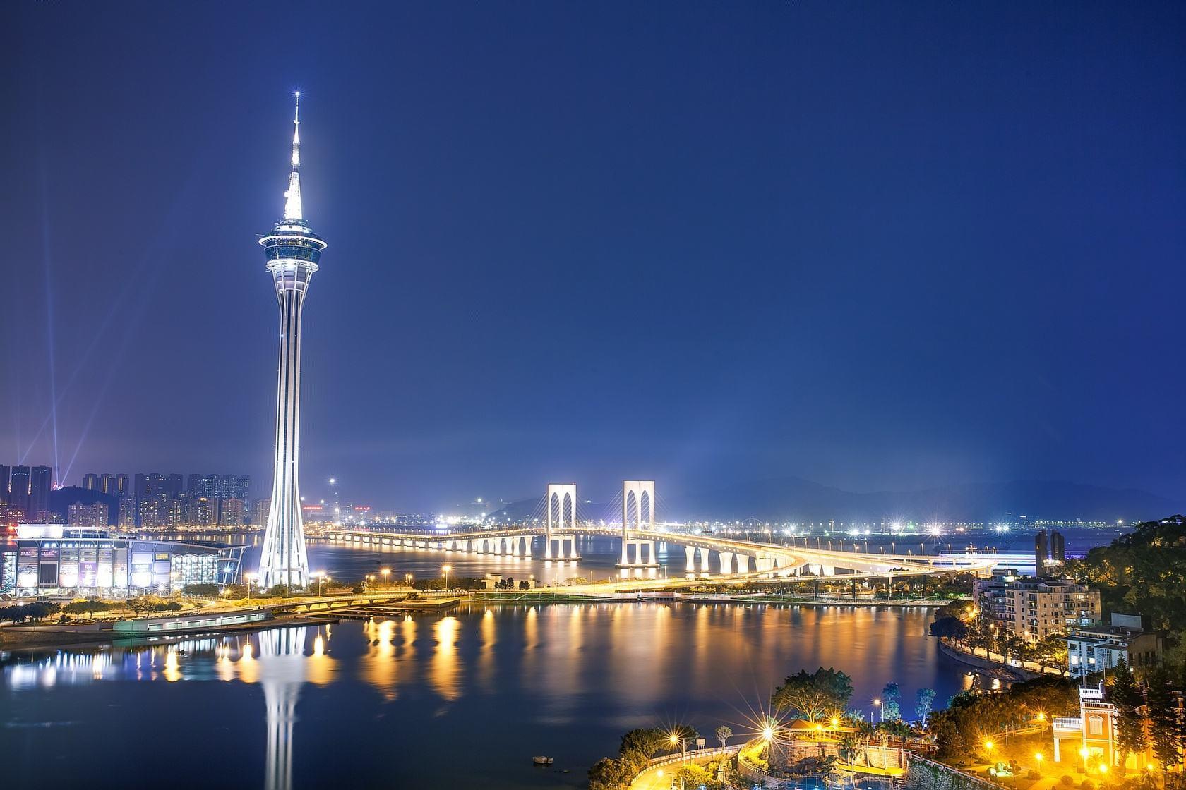 中国这个低调小城,却比香港还要富裕,人均GDP远超美国