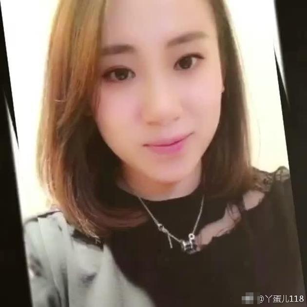 丫蛋直播聊离婚:并非净身出户 赵本山多次劝和 - yuhongbo555888 - yuhongbo555888的博客