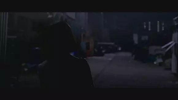 图解 |《捉迷藏》韩国经典惊悚片,请一定记得关门!