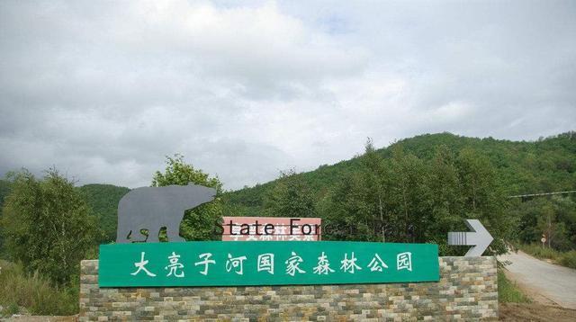 中国东方第一城:曾经的省会城市,现为四线城市还拥有三座机场