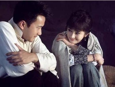 """杨幂自述小时候和男生打架太""""残暴"""" 刘恺威:都是泪"""