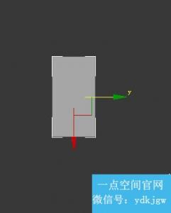 3dmax模型不显示材质贴图渲染却正常该怎么办