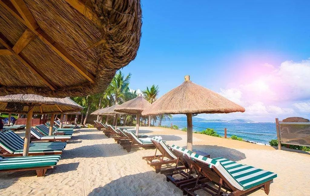 《纽约时报》评出52个全球最热门旅行地,数数你去过几个?