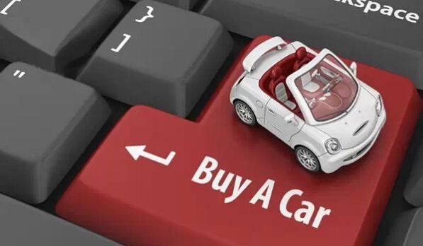 二手车电商布局新车业务,金融成盈利的突破口