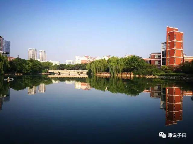 中国百强中学公布!无锡这所高中强势入围,江苏学校占5所