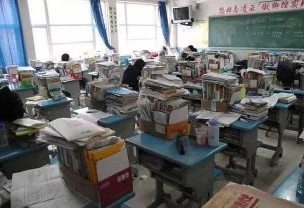 """""""剧场效应""""怎样绑架了当代教育? - 特中特 - 特中特教育指导中心"""