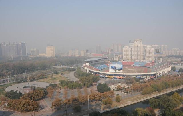 中国电池之都:曾担任三年省会就被撤,现为四线城市还少有人知