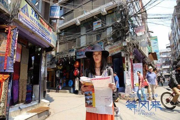 消费超低的东南亚小国,比国内游还划算!