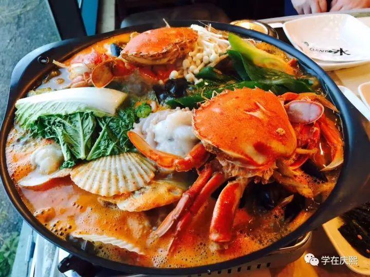 游学济州丨庆熙中文MBA济州岛文化之旅