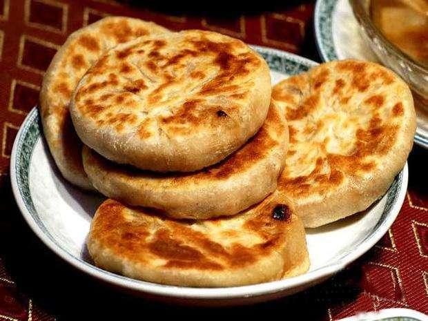 《舌尖上中国》之辽宁特色美食