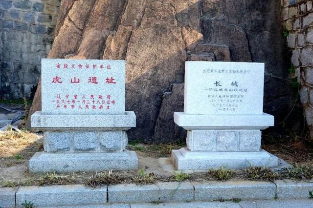 中国第一大边境城:曾两度成为省会,现为三线城市号称中国硼都