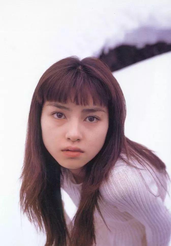 筱山纪信《宝生舞》完整版