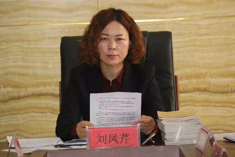 临朐县政协主席_馆陶实验中学老师照片分享展示_怀旧老照片