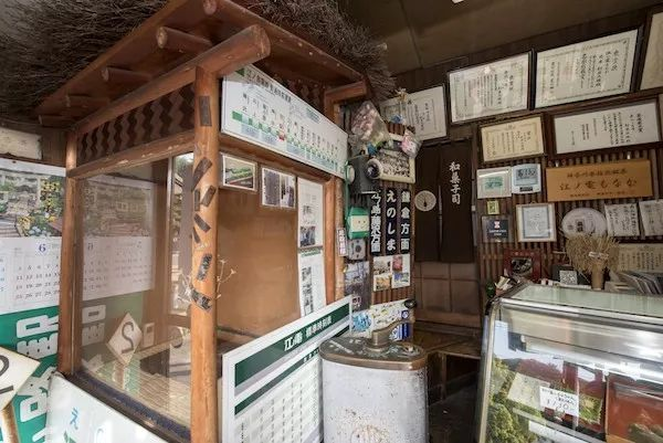 这里可能是全日本最好看的铁路!江之电复古之行等你来