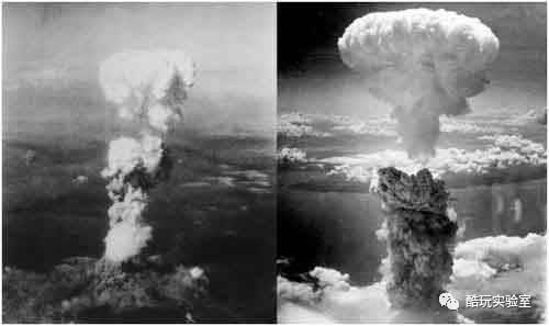 这位美国女子,前半生为美国造核弹,后半生在中国挤牛奶